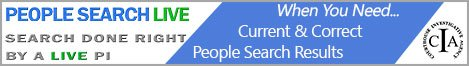 People Search Live link