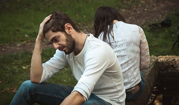 Infidelity investigation clarifies matters